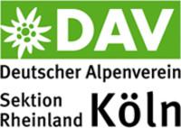 DAV Sektion Rheinland-Köln