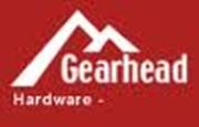 Gearhead Climbing