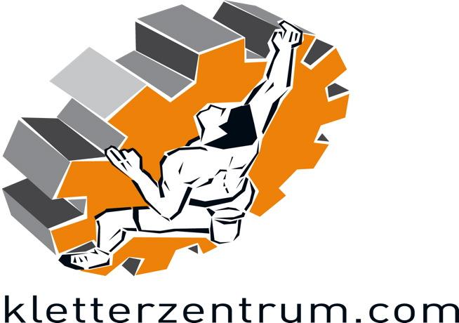 Kletterzentrum AG