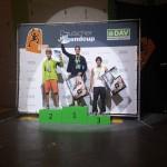 Youth A podium (c) Felix Leuoth