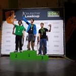 Men's podium (c) Felix Leuoth