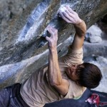 (c) New Base Line - Eddie Fowke (The Circuit Climbing)